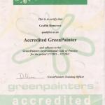GReenpainter (2)